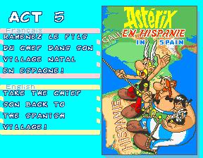 arcade-asterix-24