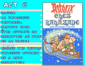 arcade-asterix-25