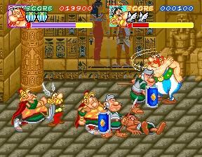 arcade-asterix-6.png
