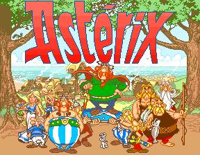 arcade-asterix-title