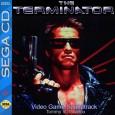 Aunque los usuarios de Mega CD ya habían tenido sobrados motivos para alegrarse por la compra del periférico, títulos como Terminator CD les proporcionaron la oportunidad de disfrutar con los […]
