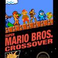 Las leyendas nunca mueren, y menos si alcanzan la grandiosidad que ha caracterizado a todas y cada una de las entregas de Super Mario Bros. Los aficionados lo tienen claro, […]