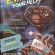 Es una historia bien conocida por cualquier aficionado al medio con un mínimo de culturilla: el juego de E.T. para Atari 2600 supuso una catástrofe de tal magnitud que se […]