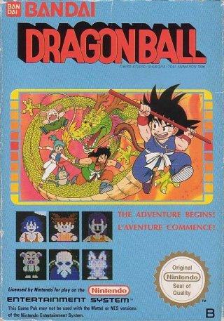 Dragon_Ball_NES_EU_box