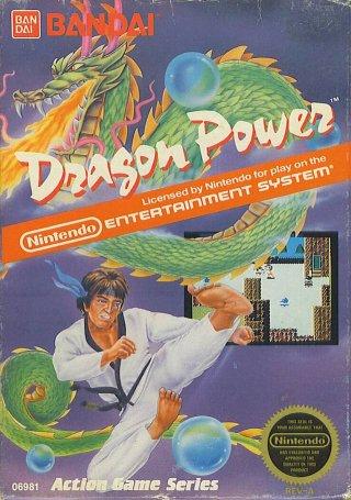 Dragon_Power_NES_box