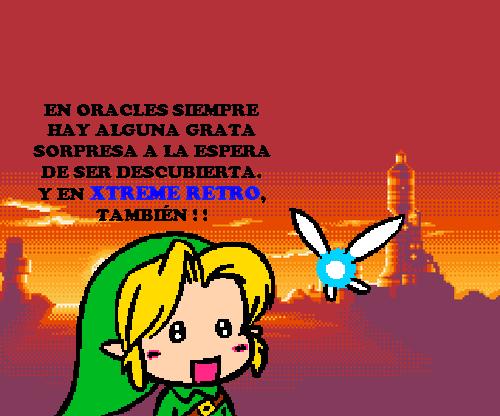 Link Legend of Zelda Twilight Princess Pixel Art 2
