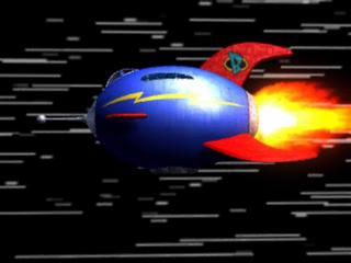 410086-blasto-playstation-screenshot-blasto-s-ships