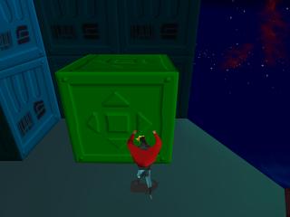 410102-blasto-playstation-screenshot-pushing-the-green-crate-s