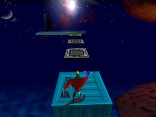 410103-blasto-playstation-screenshot-platformss