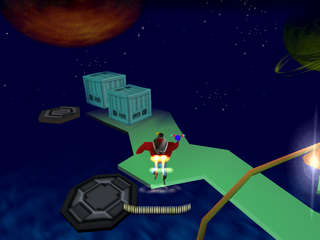 410108-blasto-playstation-screenshot-flying-with-the-jet-pack-s