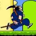 La tercera entrega de esta añorada serie gestada en Famicom presenta una jugabilidad y un desarrollo que tanto anhelamos en los títulos de rabiosa actualidad. Por ello, desde la redacción […]