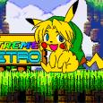 De modo un poco desconcertante, hubo diferentes cartuchos no licenciados e inspirados en el universo Pokémon que vieron la luz en Mega Drive, obviando las consabidas adaptaciones piratas disponibles para […]
