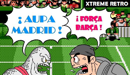 Gears of War Pixel Art XBOX 360 Soccer