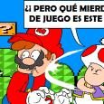 Uno de los juegos de Mario más anómalos que hemos tratado en Xtreme Retro fue concebido para el maltrecho sistema de Philips CD-i, pese a disponer, como todos saben, de […]