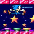 Deambulando por las zonas secretas del primer Sonic descubro una serie de escenarios que, con sencillez y sin grandes aspavientos, me ponen frente a uno de los pilares fundamentales en […]