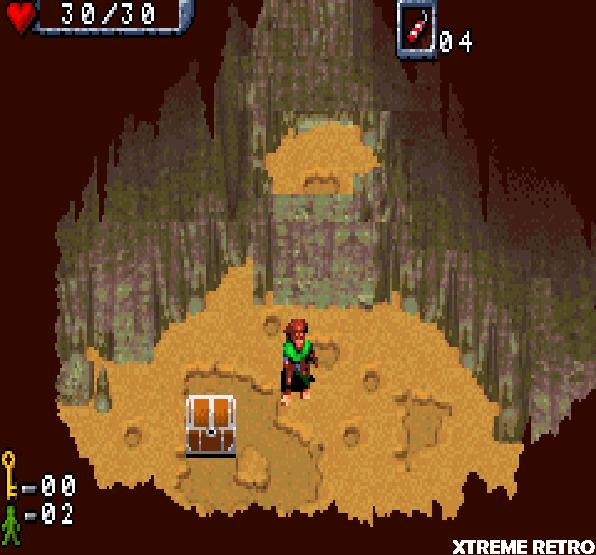 El Hobbit Pixel