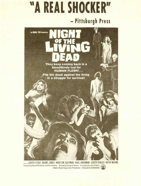 1968-LA-NOCHE-DE-LOS-MUERTOS-VIVIENTES-poster-5