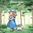 Aunque tenga legiones de fans que ya rondan los cuarenta, Heidi es, en origen, un personaje creado para los pequeños querubines del hogar. A este mercado va destinado el modesto […]