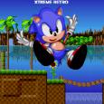Poca gente encontrará discutible el obvio motivo por el que Sonic the Hedgehog es uno de los representantes del género más revisitables de todos los tiempos: permanece tan sorprendente y […]