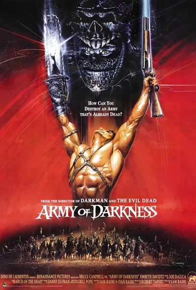 army_of_darkness_7084