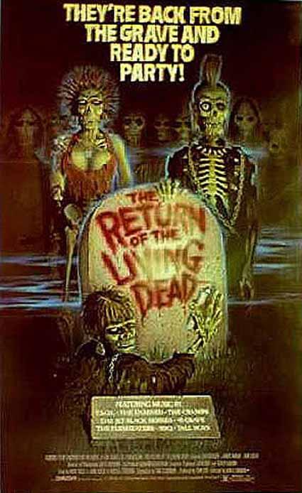 el-regreso-de-los-muertos-vivientes-1985-pelicula