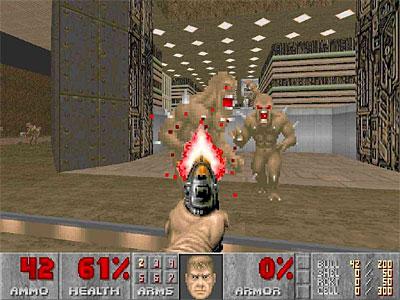 top-10-zombie-games-doom