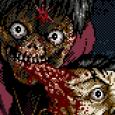LOS ZOMBIES A TRAVÉS DEL TIEMPO ¿Zombies en los videojuegos?. Ninguna novedad. Xtreme Retro ha bajado al depósito de cadáveres para invocar algunos fantasmas del pasado, y ver cómo los […]