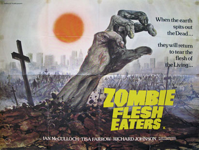 zombieflesheaters-uk-poster