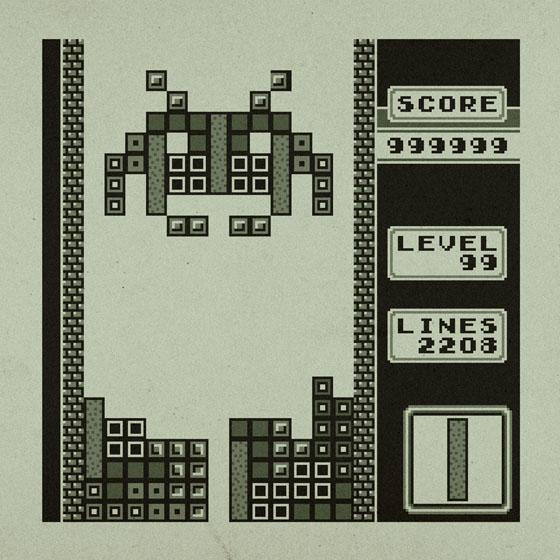 TetrisVsSpaceInvaders