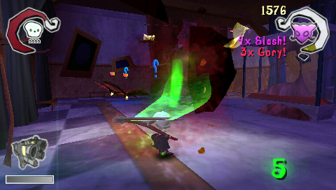251370-death-jr-psp-screenshot-death-jr-swinging-his-scythes