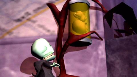 251375-death-jr-psp-screenshot-storyline-animations
