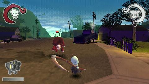 251376-death-jr-psp-screenshot-a-trooper-attackings