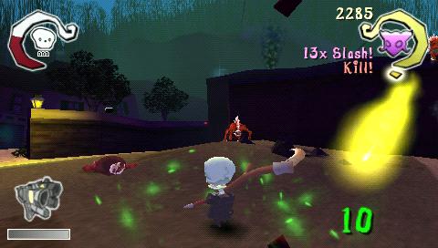 251379-death-jr-psp-screenshot-standing-at-the-battlefield-several