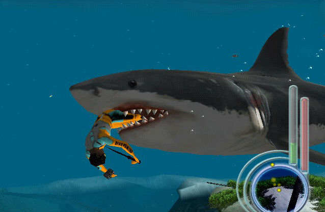 463004-foto_jaws_unleashed