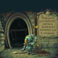 Con títulos a sus espaldas como Final Fantasy III o el memorable Square's Tom Sawyer, los artistas y diseñadores de Square adaptaron a la perfección los sagrados esquemas del RPG […]
