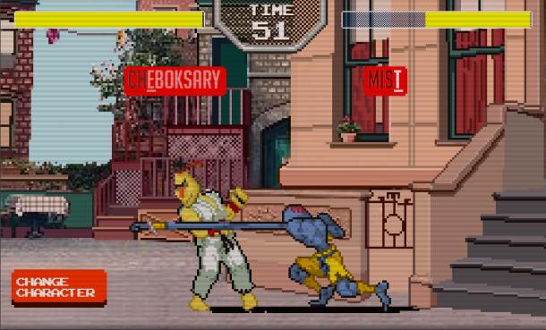 Sesame-Street-Fighter-610x369