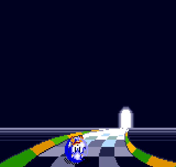 Sonic Labyrinth Sega Game Gear Xtreme Retro 5