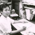 Uno de los trabajos iniciales del prestigioso estudio de Araki fue Grendizer, que vio la luz el lejano 5 de octubre del año 1.976 en colaboración con Kazuo Komatsubara, y […]