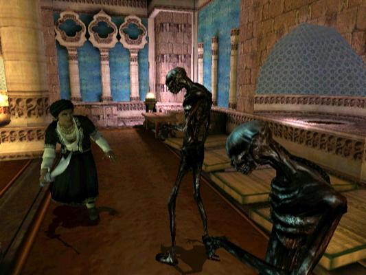 eternal_darkness_sanitys_requiem_gameplay