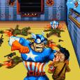 Es posible que Captain America and the Avengers se antoje menos atractivo y sugerente que otros títulos coetáneos en materia de arcades. Es cierto, sí, pero también resulta evidente que […]