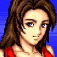 LO MEJOR DESDE VIRTUA FIGHTER 2 O al menos, eso afirman todos cuantos han probado el mítico arcade gestado en el seno de Tecmo para Saturn. Conversión al píxel de […]