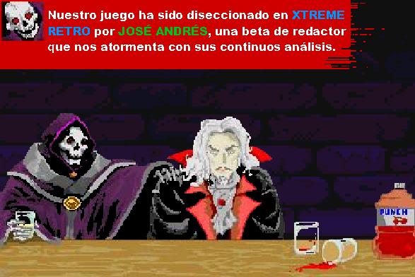 Castlevania Akumajo Dracula X Symphony of the Night Konami Sega Saturn Xtreme Retro