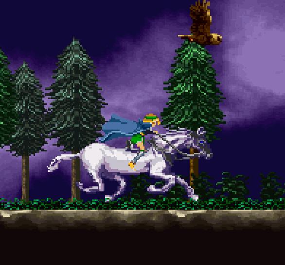 Dracula X Symphony of the Night Konami Sega Saturn Xtreme Retro 10