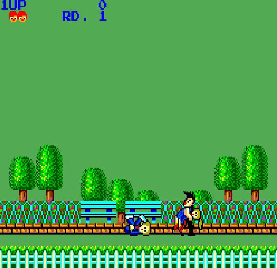 My Hero Master System Xtreme Retro 1