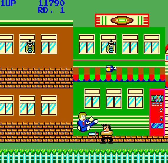 My Hero Master System Xtreme Retro 5