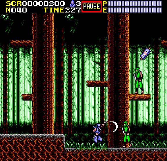 Ninja-Gaiden-Tecmo-Master-System-Xtreme-