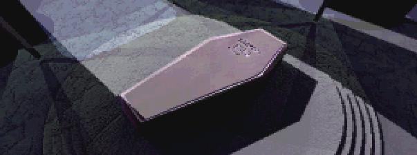 Nosferatu Super Nintendo Xtreme Retro 3