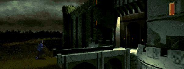 Nosferatu Super Nintendo Xtreme Retro 5