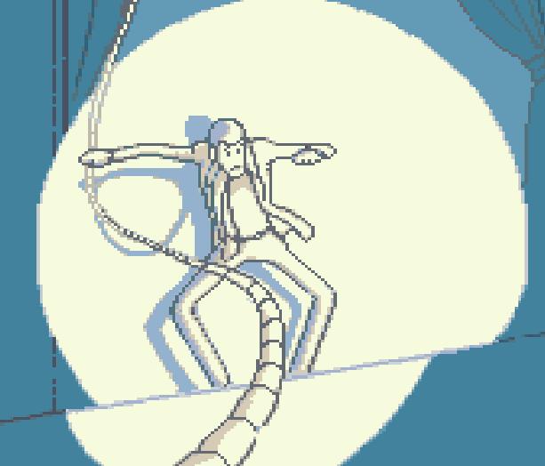 Lupin III  Densetsu No Hihou wo Oe Super Famicom Xtreme Retro 2