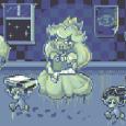 Esta sugerente producción de Psygnosis para PlayStation nos llegó de la mano de Traveller's Tales, que tras llevar a cabo algunos encargos para Sega Saturn como Sonic 3D Blast y […]